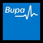 BupaBupa Dental Preferred Provider Hoppers Crossing