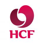 HCF Dental Preferred Provider Hoppers Crossing
