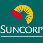 Suncorp Dental Preferred Provider Hoppers Crossing